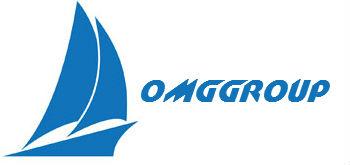 Яхтинг - аренда и страхование яхт