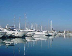 yachtsfrance